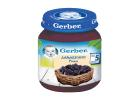 Gerber Prunes in Jar from 4+ Months 125 g