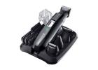 Remington Groomkit , Hair Clipper, Body Groomer, Beard Trimmer CE