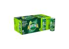 Perrier Natural Sparkling Mineral Water with Lime 10x250 ml