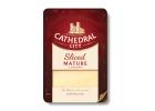 Cathedral City Mature Cheddar Cheese Slices 150 g