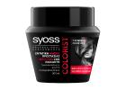 Syoss Profesional Performance Colorist 300 ml