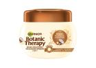Garnier Botanic Therapy Hair Mask with Coconut Cream & Macadamia 300 ml