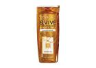 L'Oréal Paris Elvive Extraordinary Oil Hair Shampoo with Coconut Oil for Normal to Dry Hair 400 ml