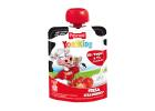 Yogi Kids Yoghurt Drink with Strawberry Flavor 80 g