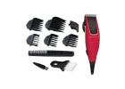 Remington Apprentice Hair Clipper Advanced Steel Blades, Corded Use CE
