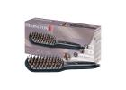 Remington Straight Brush 3 Heat Settings, Auto Shut Off CE