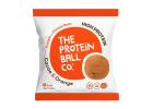 The Protein Ball Co. Μπάλες Πρωτεΐνης με Κακάο & Πορτοκάλι 45 g