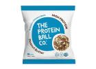 The Protein Ball Co. Μπάλες Πρωτεΐνης με Φυστικοβούτυρο 45 g