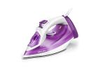 Philips Steam Iron 2300 Watt , 145 g/Μin , 320 ml Water Tank CE
