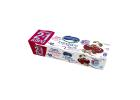 Charalambides Christis Staggato Fruta Fruit Yoghurt with Cherries 3x150 g