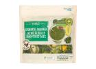 Tesco Spinach, Mango, Kiwi & Kale Smoothie Mix 500 g