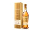 Glenmorangie The Nectar D'OR Highland Single Malt Scotch Whisky 700 ml