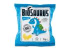 Biosaurus Baked Organic Corn Snack With Sea Salt Seasoning 15 g