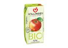 Hollinger Organic Apple Juice 200 ml