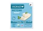 Viofast Vegan Cheese 200 g