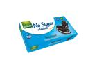 Gullon Sugar Free Twin Cocoa Sandwich Cookies 210 g