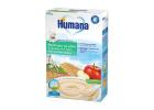 Humana Milk Cereal Buckwheat with Apple 6+ Months, No added sugar 200 g