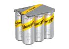 Schweppes Club Soda 6X330 ml