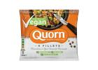 Quorn Meat Free Fillets 252 g