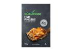 Qualifood Fish Fingers 700 g