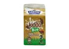 Lanitis Kiddo Bio Chocolate Milk 250 ml