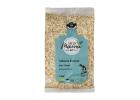 Green Mama Oat Flakes 330 g