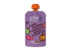 Ella's Kitchen Organic Sweet Potatoes, Pumpkins, Apples & Blueberries 120 g