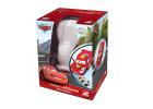 Plaster 3D Painting Cars 3+ Years CE