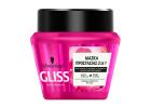 Gliss Hair Repair Intensively Repairing Mask Supreme Length 300 ml
