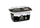 Arla Protein Cottage Cheese 200 g