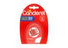 Canderel Sweetener 100 Tablets 8.5 g