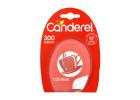 Canderel Sweetener 300 pcs 25.5 g
