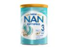 Nestle Nan Optipro Baby Formula Milk Powder No3 800 g