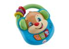 Fisher Price Laugh and Learn Educational Radio 6-36 Months CE