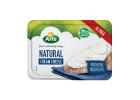 Arla Natural Cream Cheese 250 g