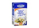 Meggle Thick Cooking Dairy Cream with 20% Fat 250 ml