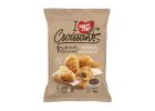 Xrisi Zimi 10 Butter Croissants with Praline Filling 480 g