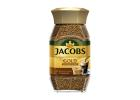 Jacobs Gold Instant Coffee 95 g