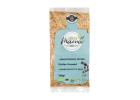 Green Mama Golden Flaxseed 200 g