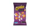 Cheetos Dracoulinia Corn Snacks with Cheese & Tomato 90 g