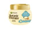 Garnier Botanic Therapy Hair Mask Argan Elixir 300 ml