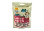 Armitage Good Boy Beef Bites for Dogs 65 g