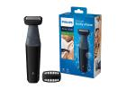 Philips Body Shaver Rechargable, 50min Autonomy, Water Proof CE
