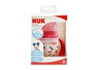 Nuk First Choice Learner Bottle 6-18 Months 150 ml