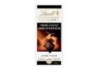 Lindt Excellence Dark Chocolate with Caramel & Sea Salt 100 g