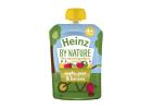 Heinz Baby Apple, Pear & Banana Puree 4+ Months 100 g
