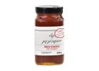 Melitimon Greek Fir Honey 800 g