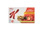 Kellogg's Special K Protein Bars with Red Berries 5x27 g