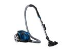 Philips Bagless Vacuum Cleaner 900watt, 1.5 L, Bagless , Corded CE