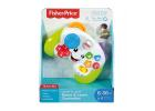 Fisher Price Laugh and Learn Educational Controller  6-36 Months CE